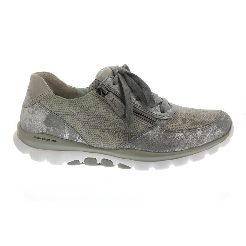 designer fashion 67a17 b000d ... Nike Prime Hype DF II White   Black 3M 3M 3M Silver Men s Size 10  dc719c ...