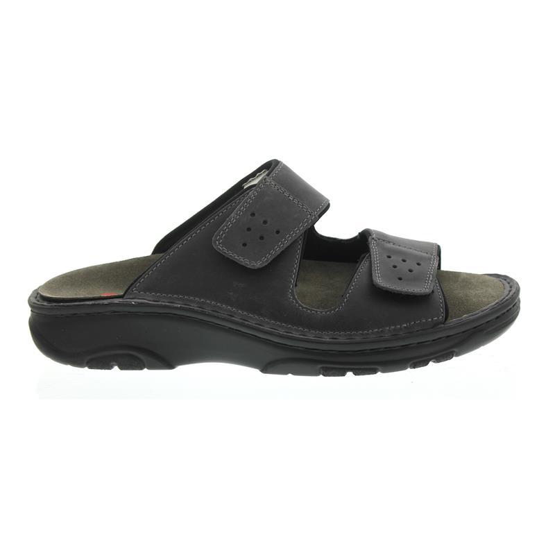 53243ad89772 Nike Nike Nike Ladies Mesh Trainers Shoes Eu 38 1117c2 - oxfords ...