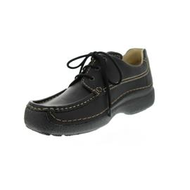 Wolky Roll-Shoe Men 9201-500