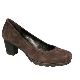 Gabor Pumps 35.270-19