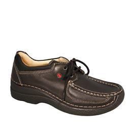 Wolky Roll-Shoe, Halbschuh 6216-300