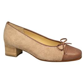 Hassia Evelyn, Pumps 303328-1925