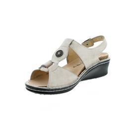 Finn Comfort Adana, Sandale 2660-275095