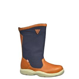 Musto HPX Boot Out Dry 0401