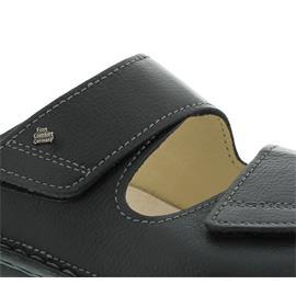 Finn Comfort Riad 1505-070099