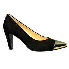 Gabor Pumps 61.170-17