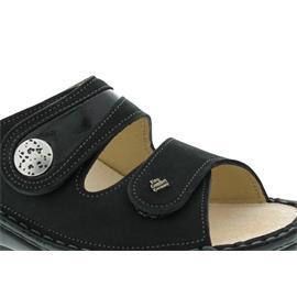 Finn Comfort Mira-S, Pantolette 82582-901231
