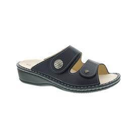 Finn Comfort Panay-S, Pantolette 82540-277210