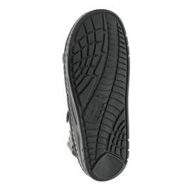 Finn Comfort Yuma, Finnamic, Dynamic - Sandale 1561-901211
