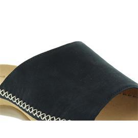 Gabor Pantolette 83.705-16