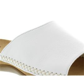 Gabor Pantolette 83.705-21