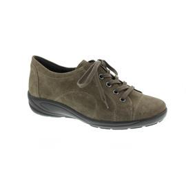 detailed look 89c6a c2deb Semler Schuhe für Damen kaufen | Schuh Vormbrock Online Shop