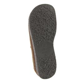 Jacoform Slipper 381