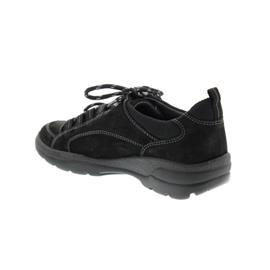 detailed look 3ffa6 4d885 Semler Schuhe für Damen kaufen | Schuh Vormbrock Online Shop