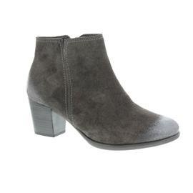 4562f6121266eb Gabor Schuhe für Damen