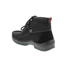 Wolky Jump Winter 4725-500