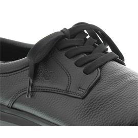 Abrollsohle: Schuhe mit weichem Fußbett | Vormbrock Online Shop