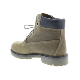 Timberland Junior´s Auth. 6IN 20903