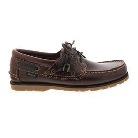 Newport Schuhe für Damen & Herren online kaufen im