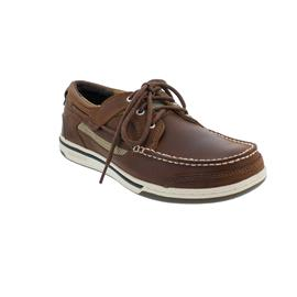 Sebago Triton Three-Eye 810-010