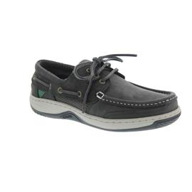 Dubarry Regatta, Navy, Nubukleder 3869-03
