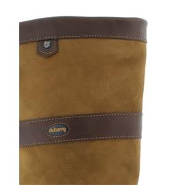 Dubarry Kildare, Dry Fast - Dry Soft Leder, Brown, Gore-Tex Ausstattung 3892-02