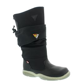 Musto HPX Ocean Out Dry Boot 0391