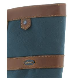 Dubarry Shamrock, Brown/Navy, Glattl./Cordura, Gore-Tex 3842-32