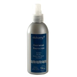 Dubarry Footwear Protector Spray Footwear Protector