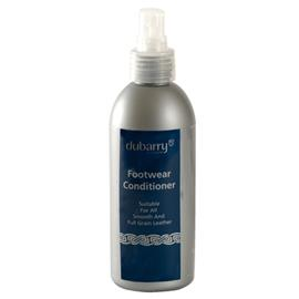 Dubarry Footwear Conditioner für Glattleder