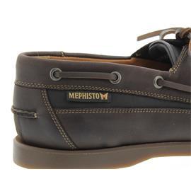 Mephisto B679 Boating