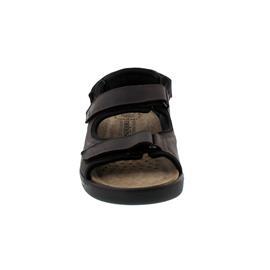 Mephisto Schuhe kaufen | Schuh Vormbrock Online Shop