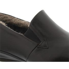 Rohde Schuhe Damen & Herren | Qualität im Schuh Vormbrock Shop