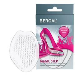 Bergal MAGIC STEP One Size Damen / Women - 6893