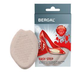 Bergal EASY STEP One Size  Damen/ Women - 6890