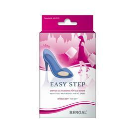Bergal 6216 Easy Step