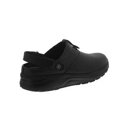 Joya IQ SR Black W, Clog, Damen, Air-Sohle, Kategorie Emotion 548sli
