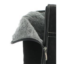 Galizio Torresi Stiefel 380446-12547 nero