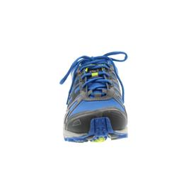 Helly Hansen Pace Trail HT, Cobalt Blue / Charcoal 106-52.519