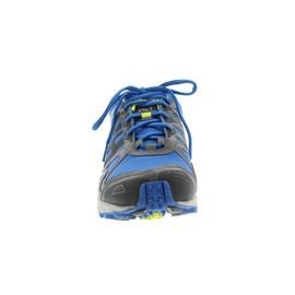 Helly Hansen Pace Trail HT, Cobalt Blue / Charcoal 106-52.519