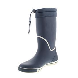 Romika Jeanie-Boot 34004-525