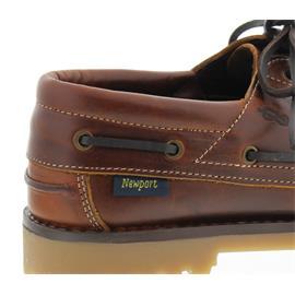 Newport Sierra 460056