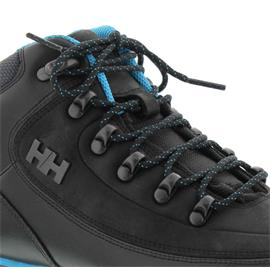 Helly Hansen W The Forester 105-16.991