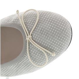 Donna Carolina Pois Mistic, Ballerina 29.710.023_004