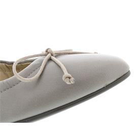 Högl Ballerina 101500-6700