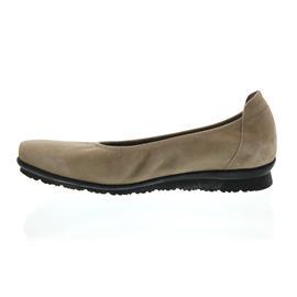 011dbdd51e0b96 Arche Schuhe für Damen kaufen