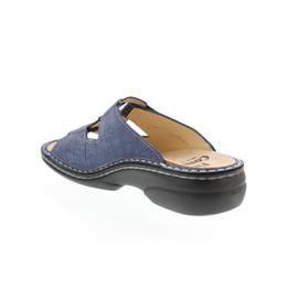 Finn Comfort Pattaya, Pantolette 2558-477241
