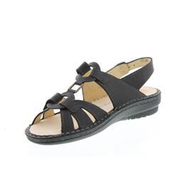 Finn Comfort Timor-S, Sandale 82801-274099