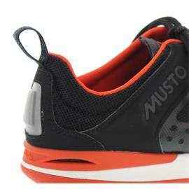 Musto 0250/0260 BL Dynamic Lite Black Combi