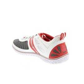Helly Hansen W Hydropower 4, White/Light Grey/Coral 108-33.001